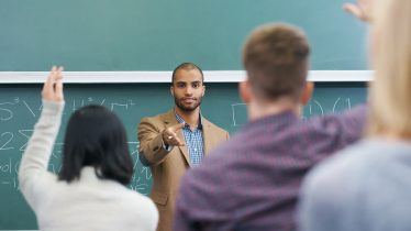 Tips to Understanding Your Lecturer